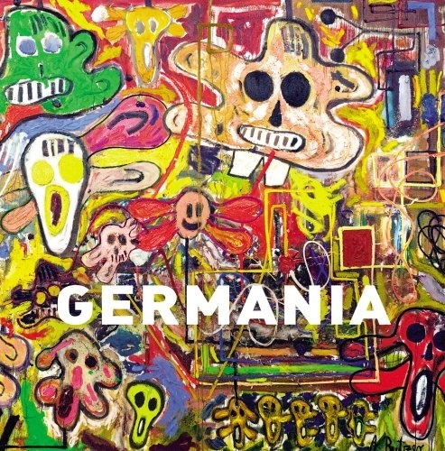 Germania The Triumph of Painting